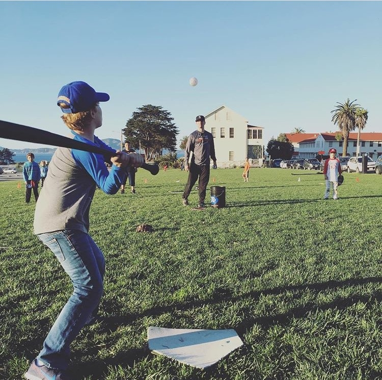 Whiffle Ball.jpg