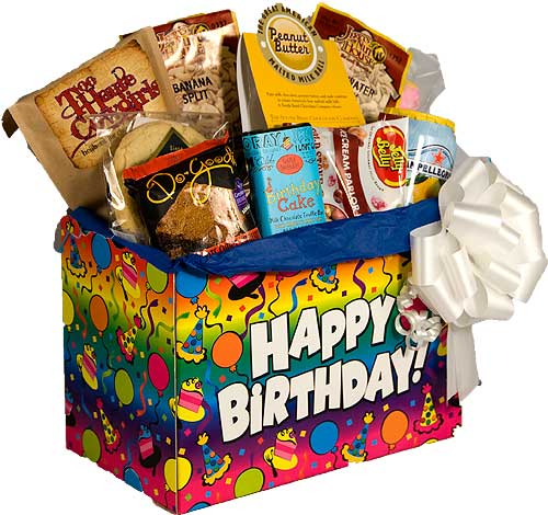 birthday-gift-basket-delivered.jpg