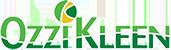 OzziKlean_Logo.png