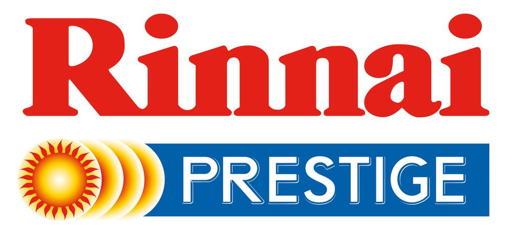 RINNAI_PRESTIGE.JPG