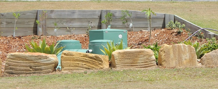 Ozzi-Kleen-Home-Sewage-Treatment -System -710x291.jpg