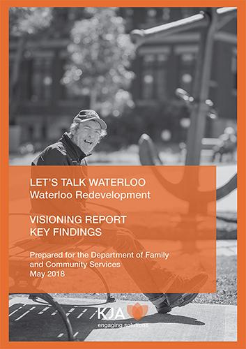 Lets-Talk-Waterloo-Visioning-Report-1.jpg