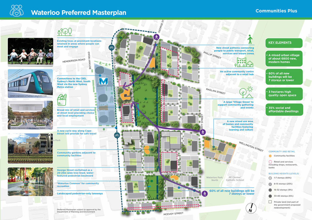 Waterloo-Preferred-Masterplan_web_Page_1.jpg