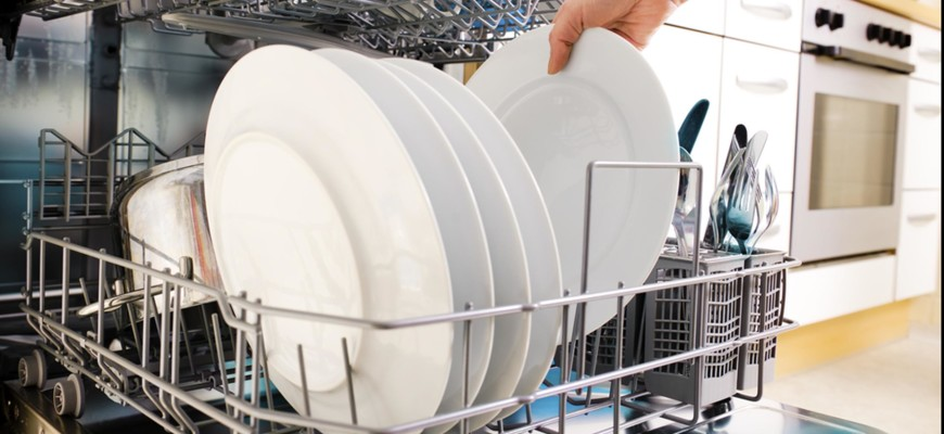 Inside Dishwasher.jpg