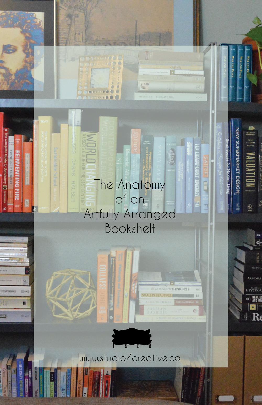 Bookshelf-small2
