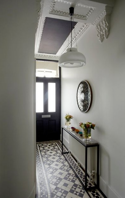 Via Houzz UK
