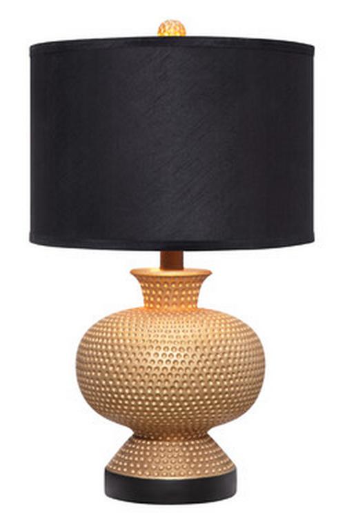 Illiminada 26%22 Table Lamp