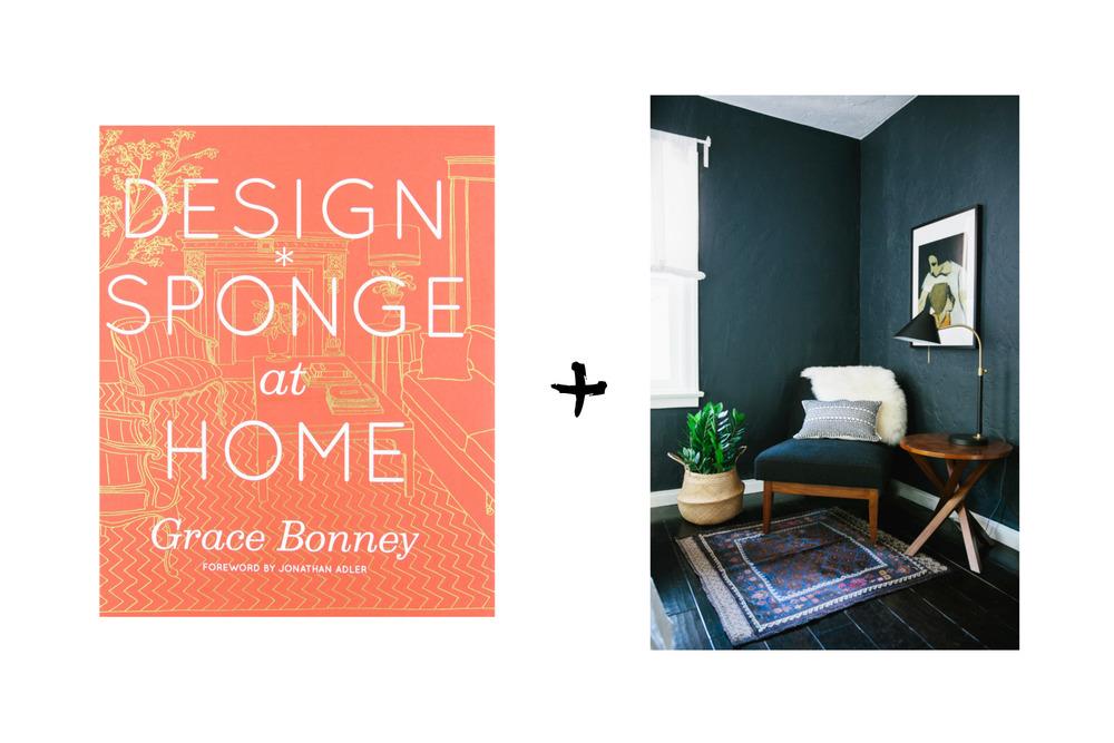 Image via Design Sponge