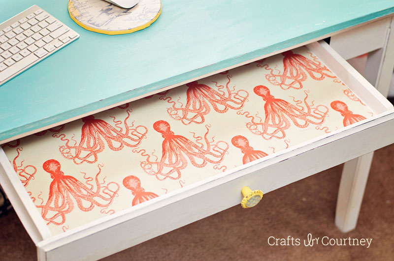 5 DIY Home Decor Projects You Can Do With Kids  |  Studio 7 Creative