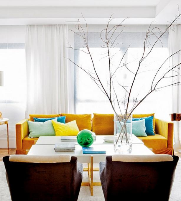 Why Hire an Interior Designer?  |  www.studio7creative.co