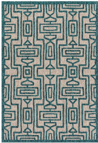 LOLOI NEWPORT RUG  | $409 for 8x10