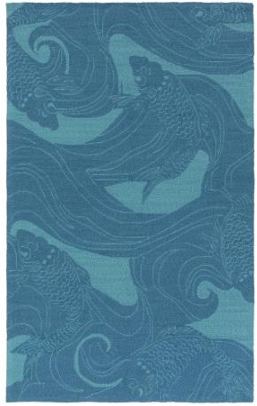 fujiko rug | $690 for 8x10