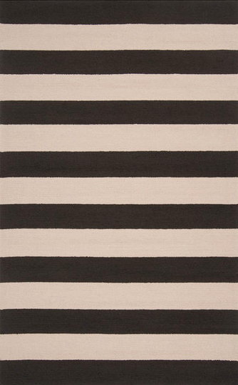 DRAPER STRIPE IN INK  |  $695 FOR 8X10