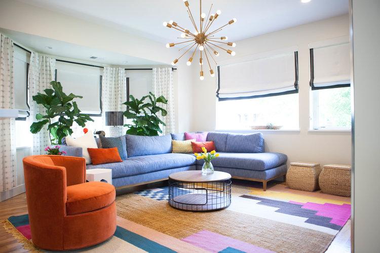 Working In Interior Design 6 myths about working with an interior designer — studio 7 creative