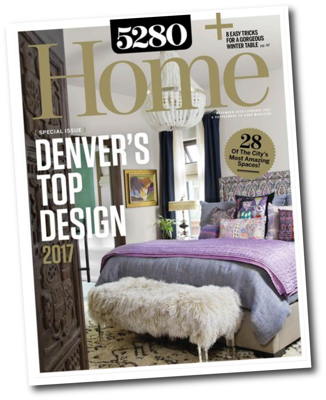 Studio 7 Creative - Full Service and  Denver