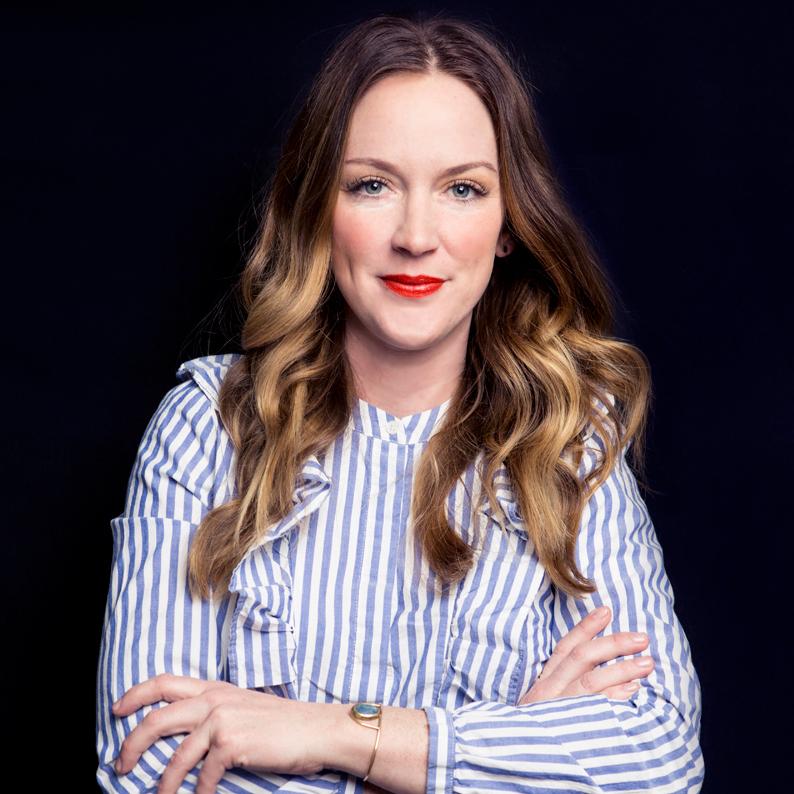 Kate Bendewald Interior Designer Blogger Stylist Waco Austin