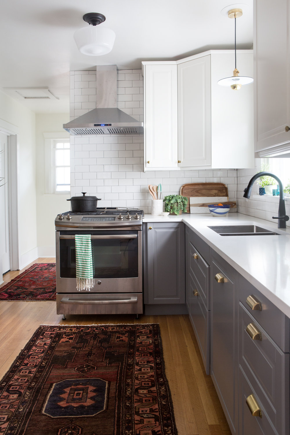 NewtonStreet_Kitchen_103117_01.jpg