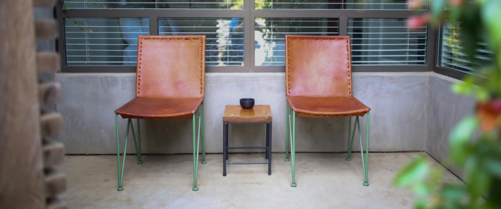 Kate Bendewald Interior designer blogger Austin Waco Texas