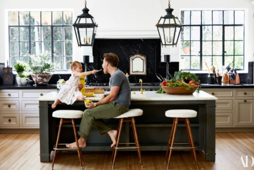Design 101: How to Budget for your Kitchen Remodel — Kate ...