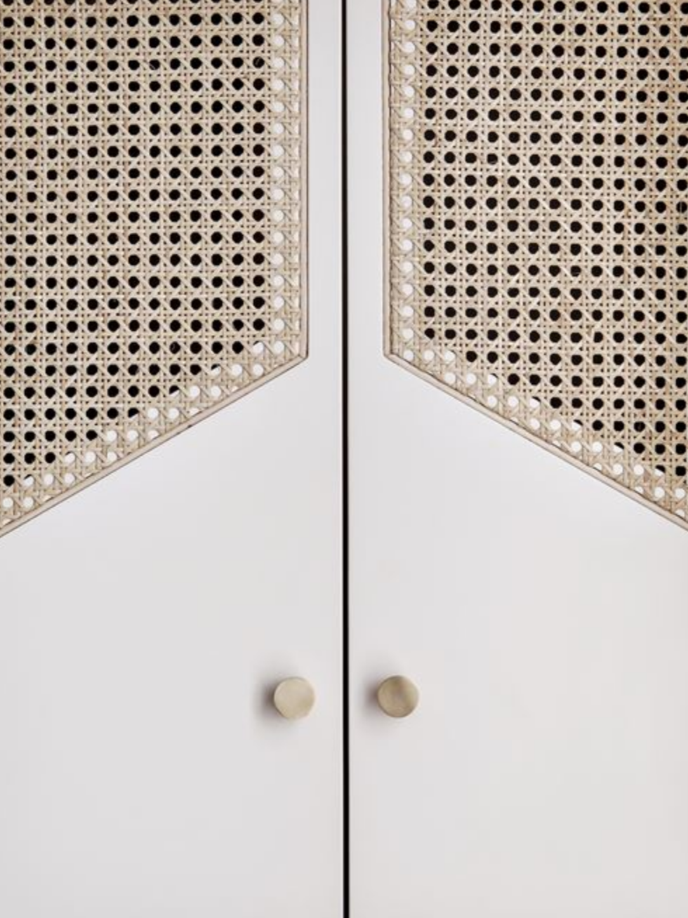 INTERIOR DESIGN DETAILS RATTAN DOOR.png