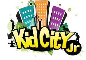 Kid-City-JR-Logo-300x209.png