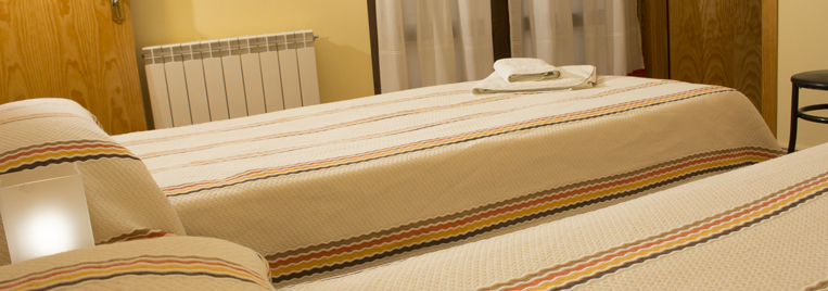 habitaciones-ateca-3.jpg