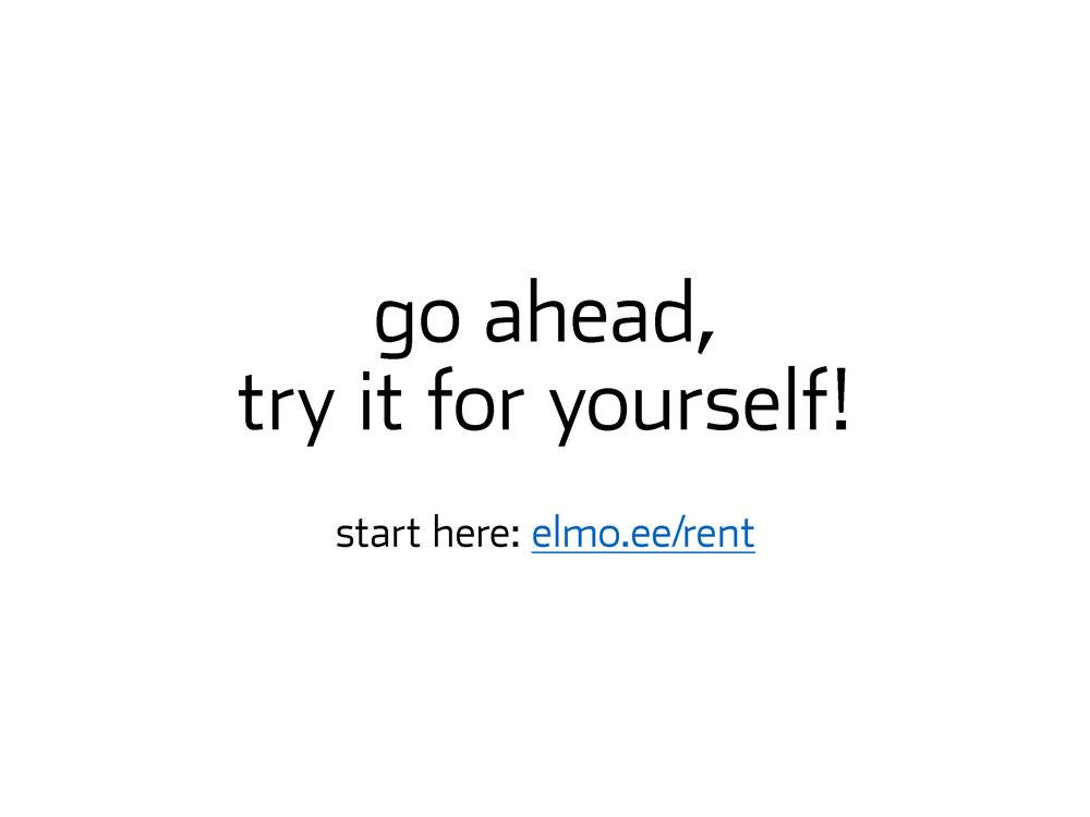 elmorent_velvetlabs_Page_21.jpg