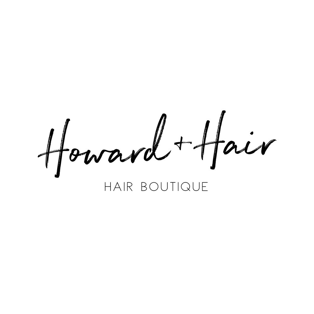 Howard&Hair Style Board-03.jpg