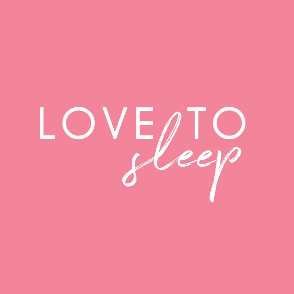 Love to Sleep Logo-06.png