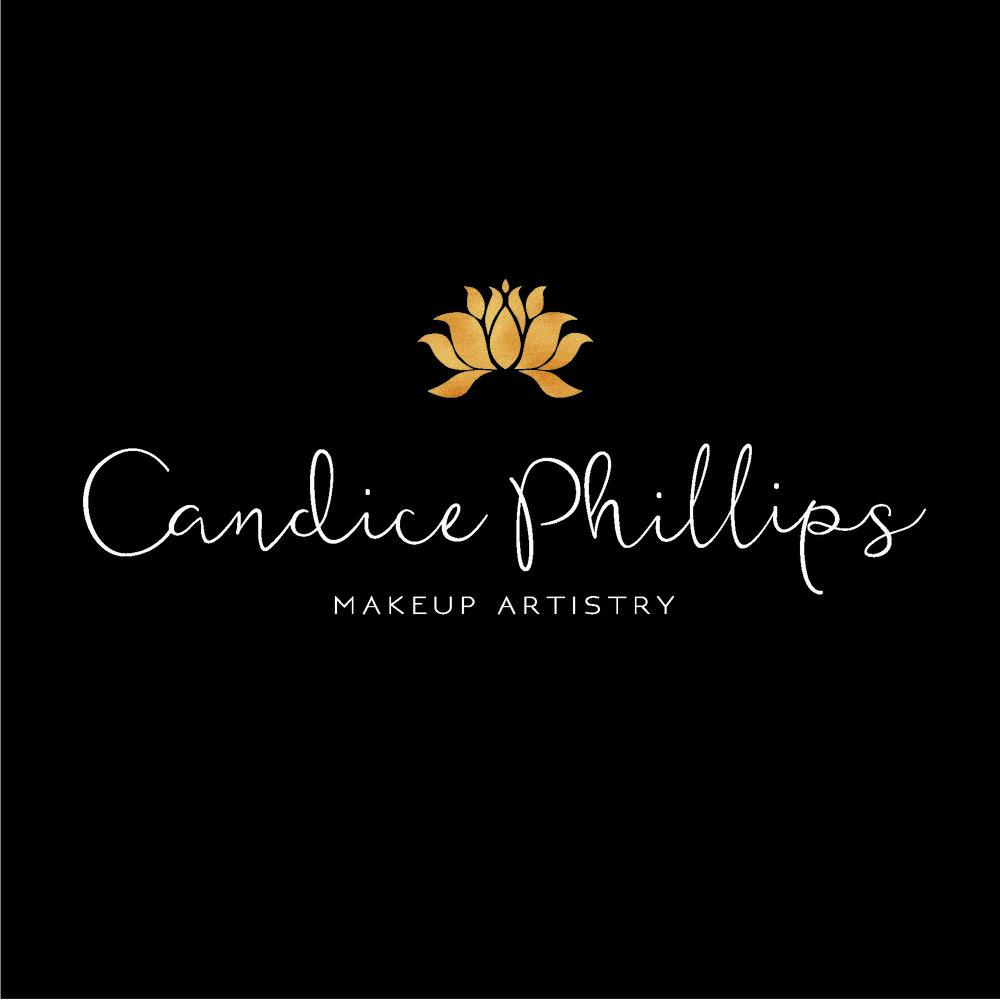 Candice Phillips Logo-05.jpg