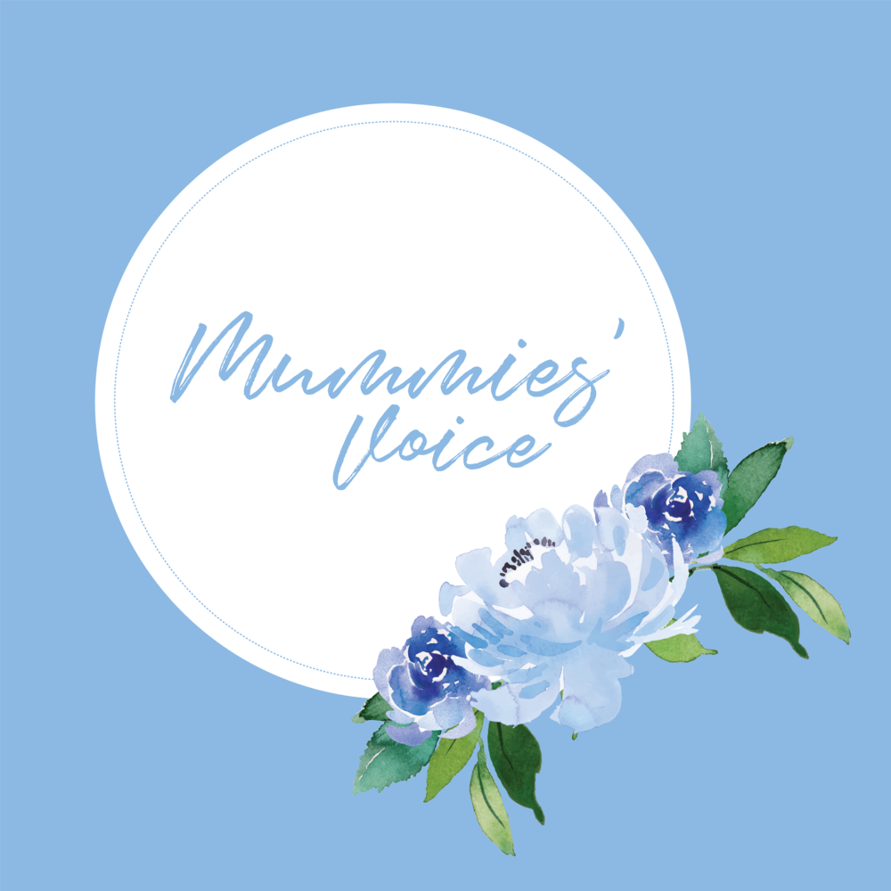 Mummies' Voice Logo-04.png