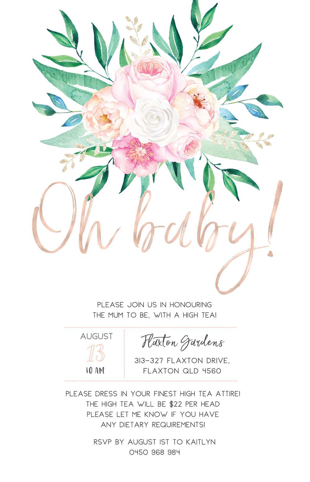 Kaitlyn's Baby Shower-final-01.png
