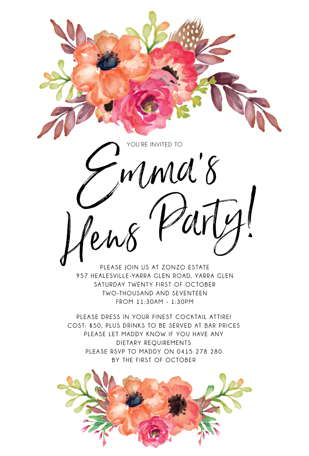 Emma's Hens Party-02.png