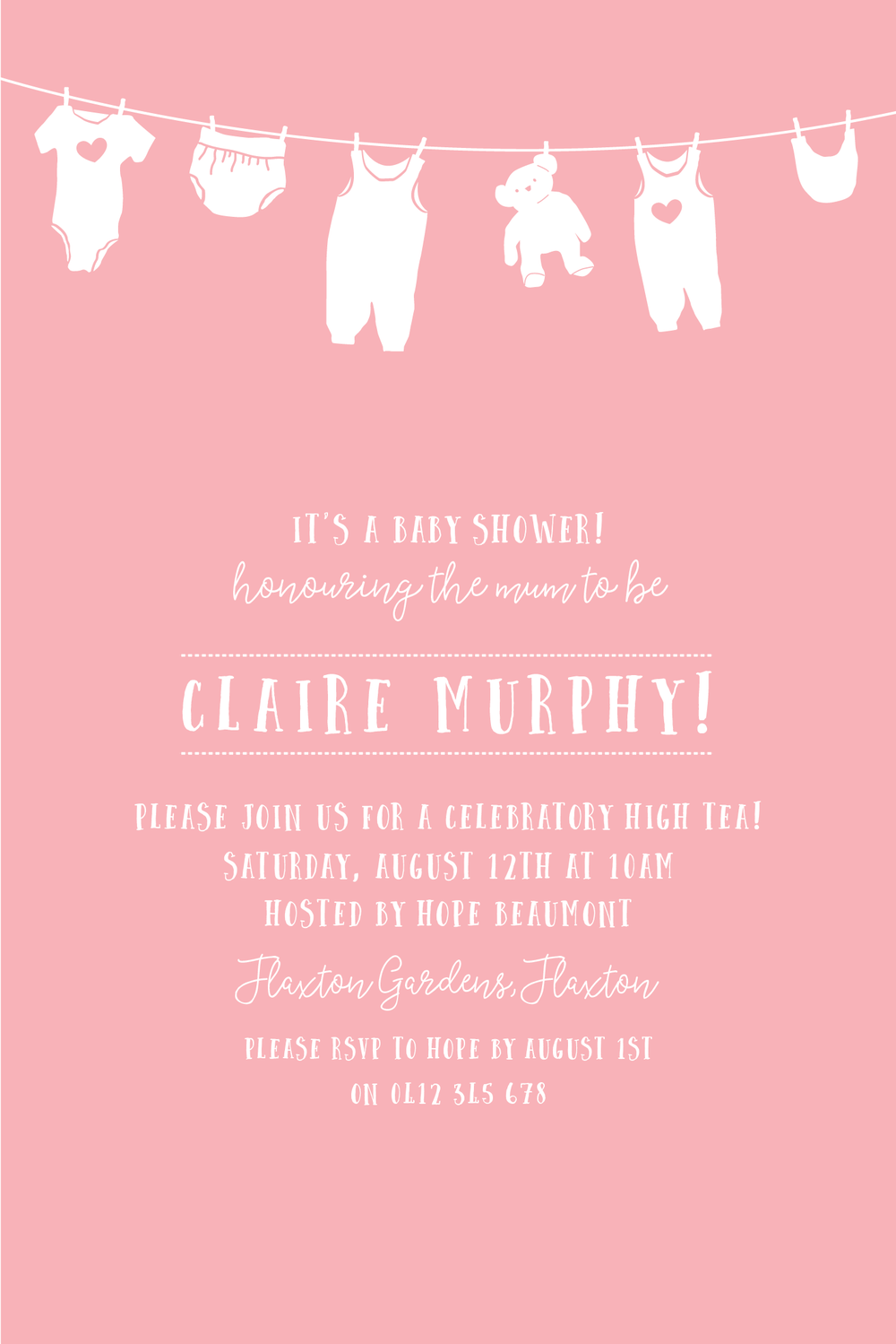 Murphy Baby Shower-02.png