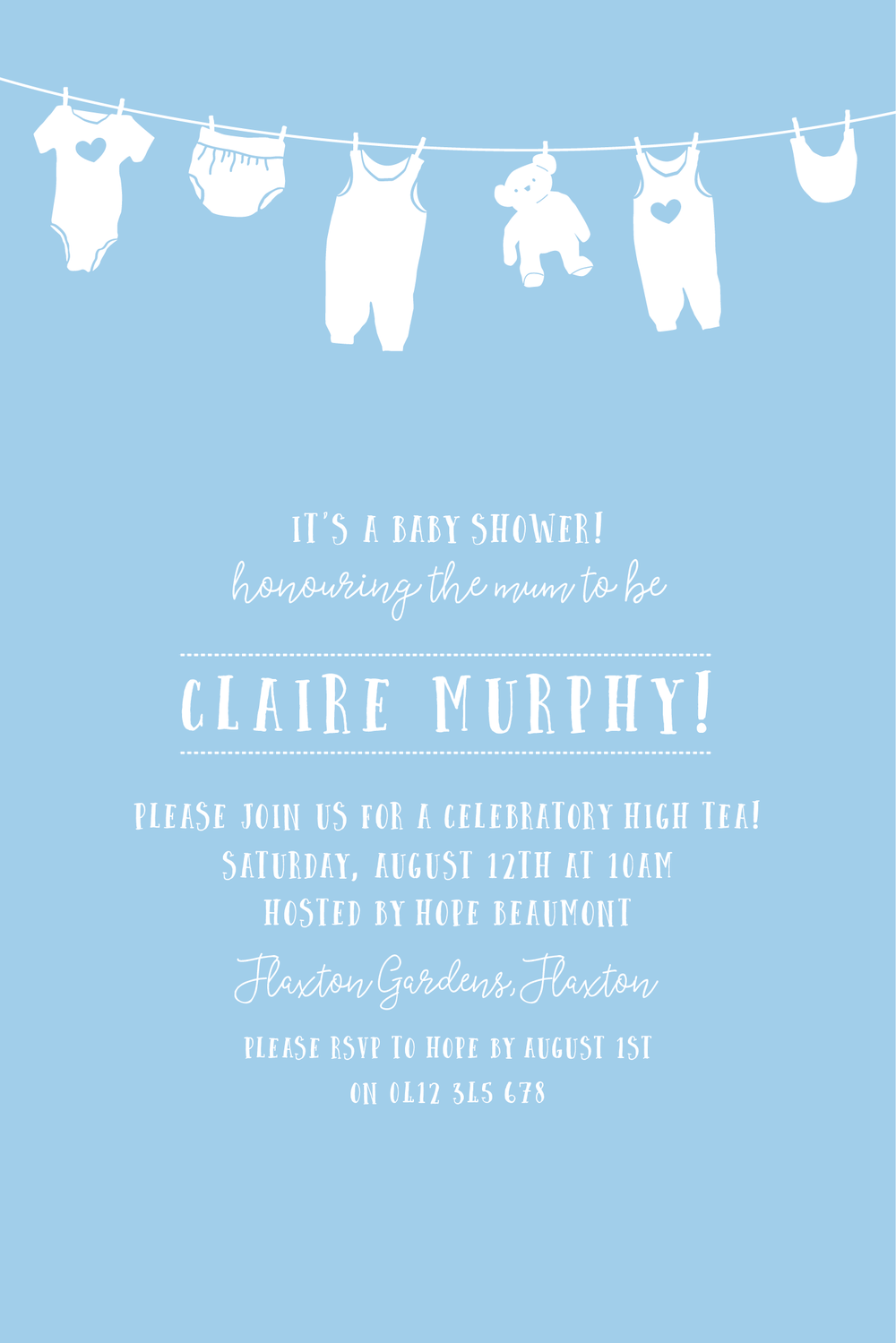Murphy Baby Shower-01.png