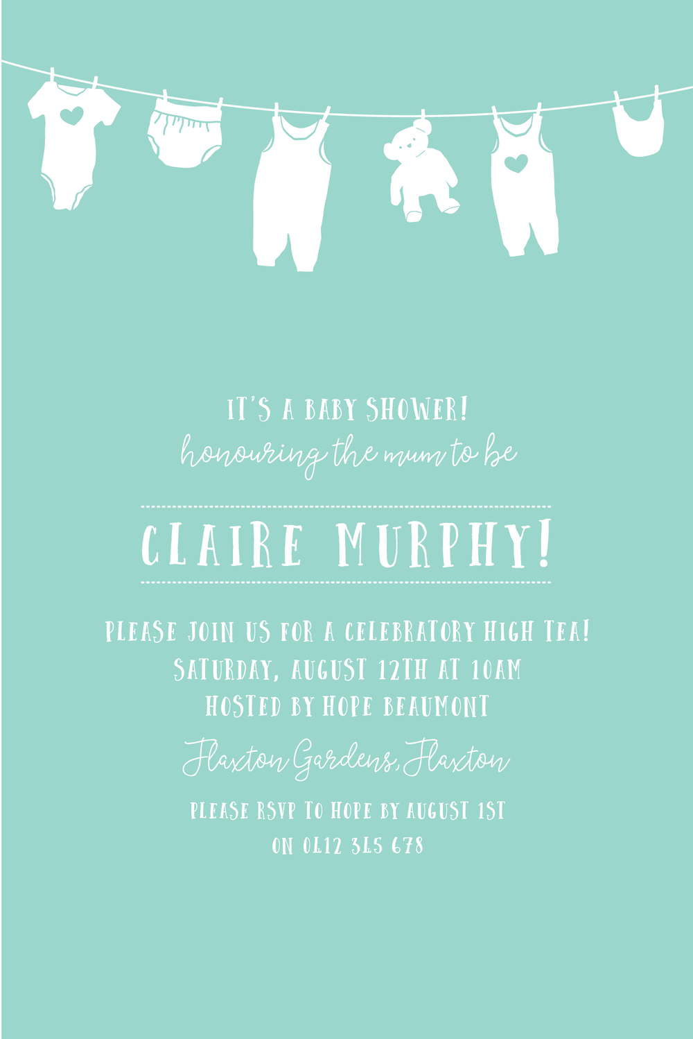 Murphy Baby Shower-03.png