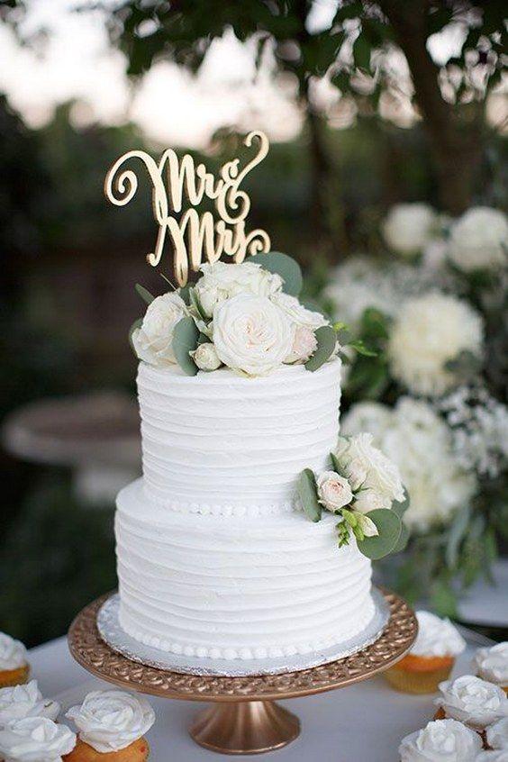 whitecake.jpg