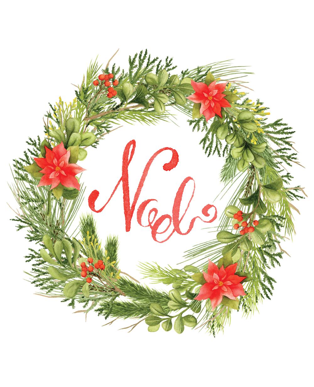 CHRISTMASWREATH-noel-04.png