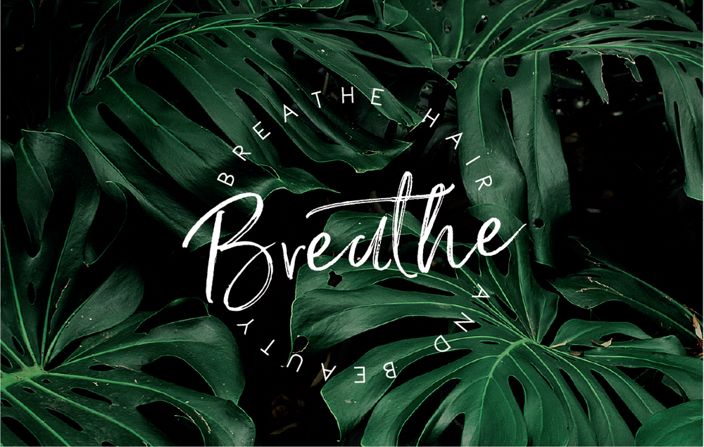 Breathe-BC-Front-01.png
