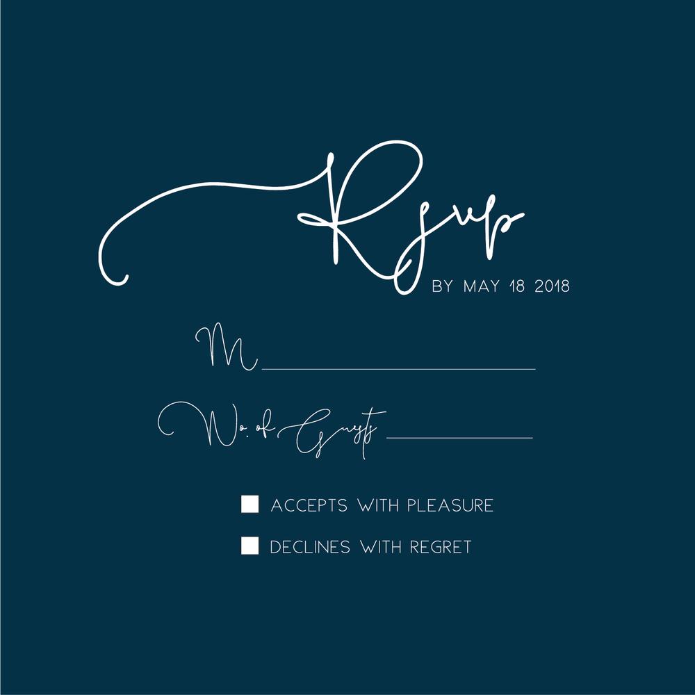 Vaughan Wedding - RSVP-02.png