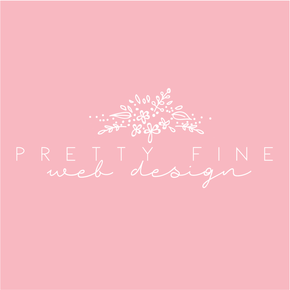 Pretty Fine WebDesign Logo-09.png