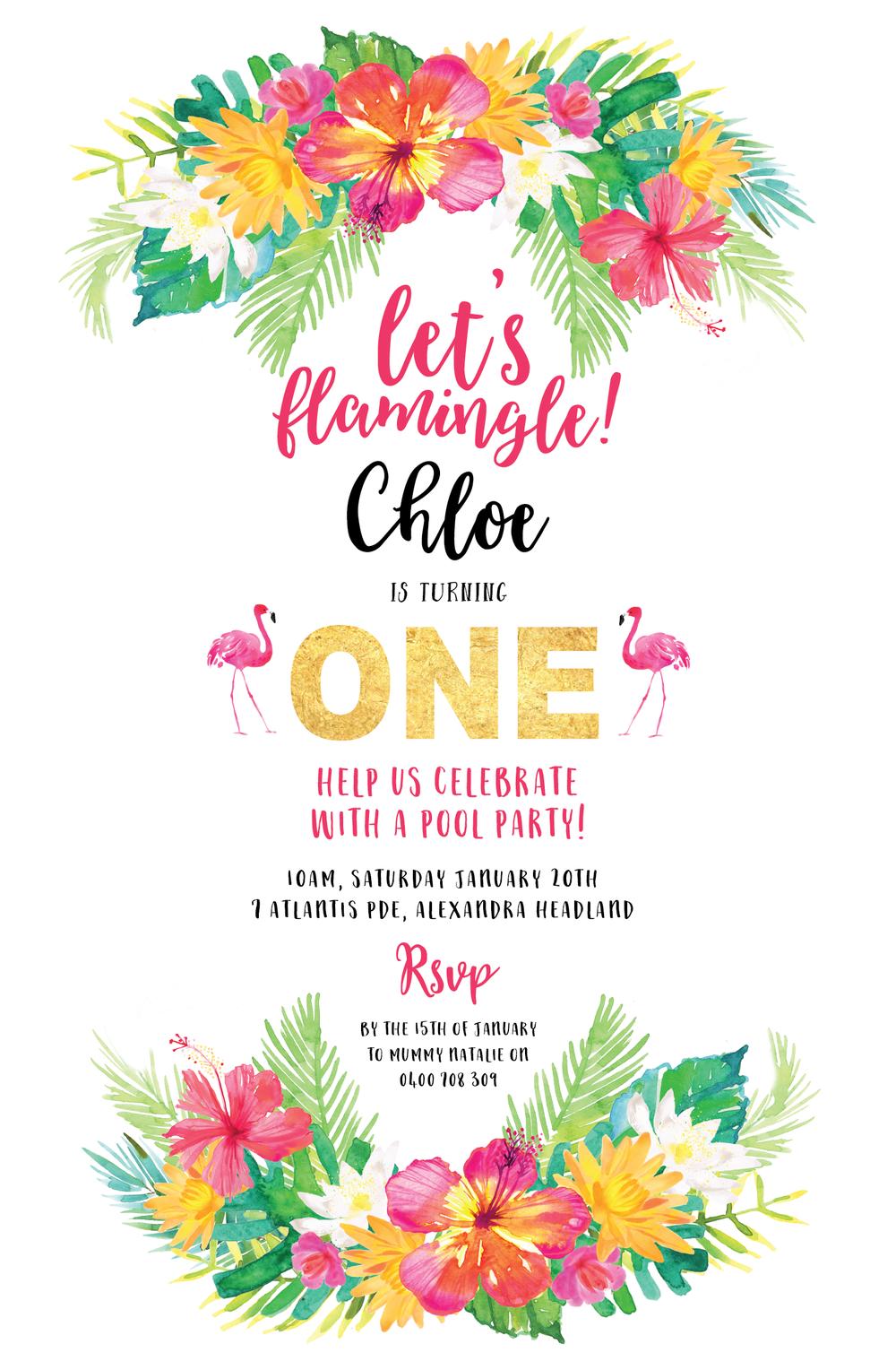 Chloe's First Birthday-15-01.png