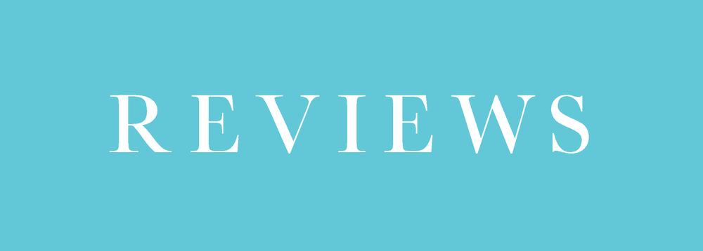 Little J Design - Reviews Banner-01.png