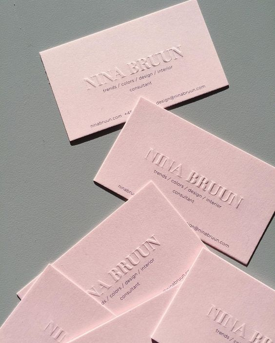 letterpress-pink-card.jpg