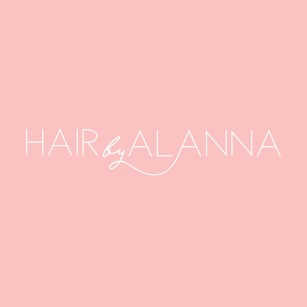 Hair By Alanna Logo Variations-07.png