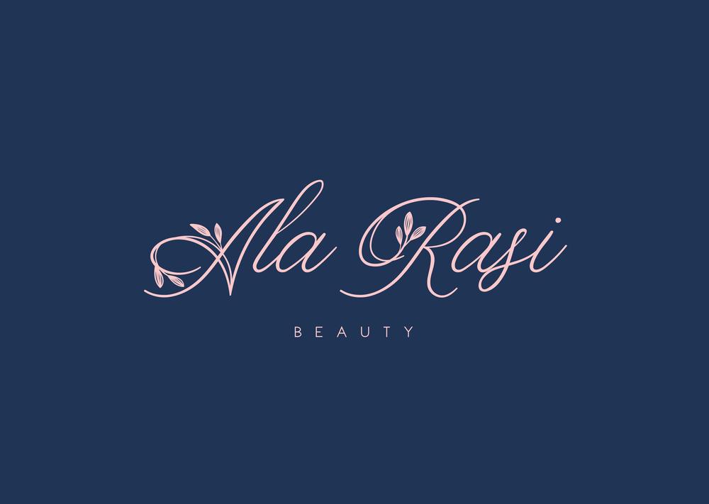ALA RASI-beauty-05.png