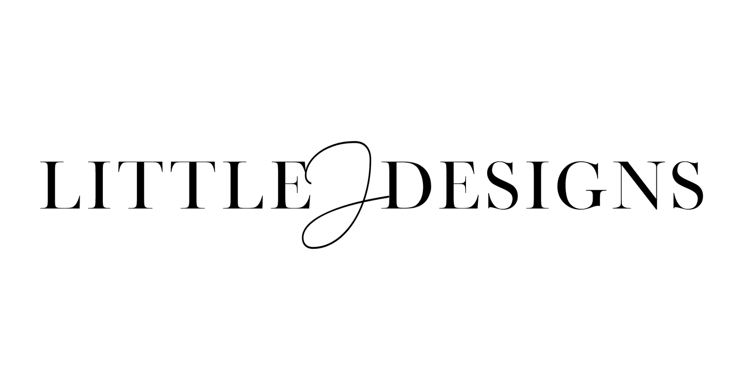 Little J Design