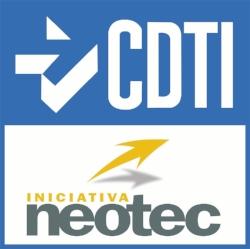 NEOTEC CDTI.jpg