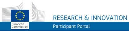 participant portal.jpg