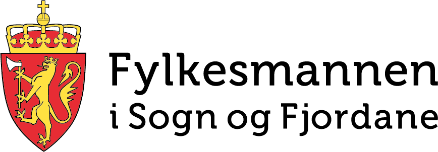 fylkesmannen.png
